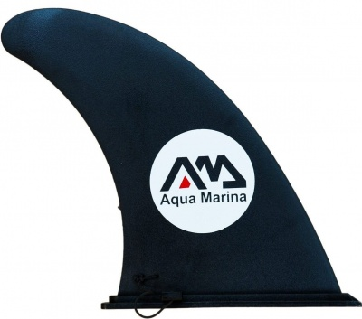 Плавник для сапборда AQUA MARINA Large Center Fin (SS19)